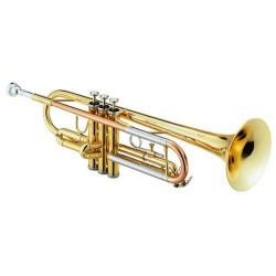 Jupiter JTR500 tromba