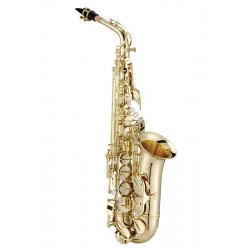 JAS500 sax contralto Jupiter