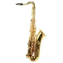 JTS500 sax tenore Jupiter