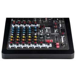 ZEDi-10FX mixer non amplificato Allen & Heath