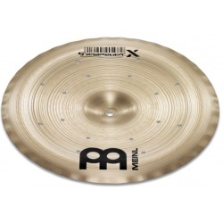 GX-16FCH 16 Generation X Filter China Meinl