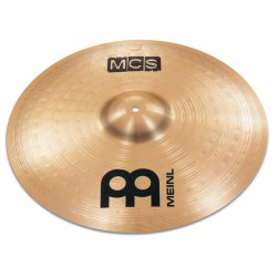 MCS18CR 18 MCS Crash Ride Meinl