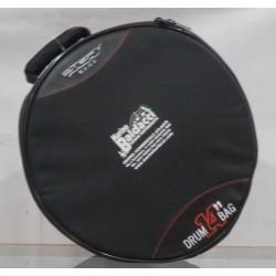 Stefy Line Bags BMR borsa per rullante