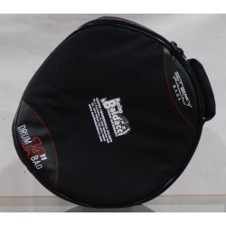 BMR borsa per rullante Stefy Line Bags