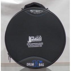 DBR borsa per rullante semirigida Stefy Line Bags