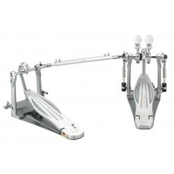 Tama HP910LWN Speed Cobra pedale doppio