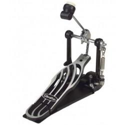 Gibraltar 5611 pedale singolo a catena