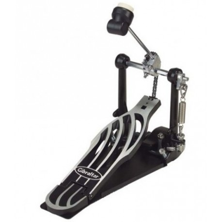 5611 pedale singolo a catena Gibraltar