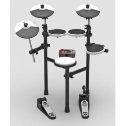 Hitman HD3 Drum Kit Orla