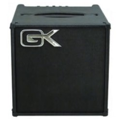 Gallien-Krueger MB108 combo per basso