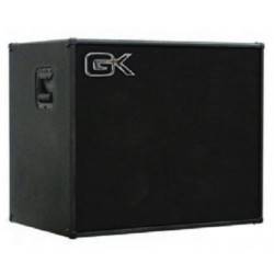 CX210 400W diffusore per basso Gallien-Krueger