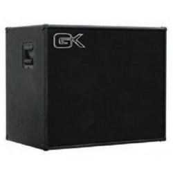 Gallien-Krueger CX210 400W diffusore per basso