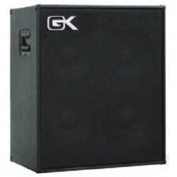 Gallien-Krueger CX410 800W diffusore per basso