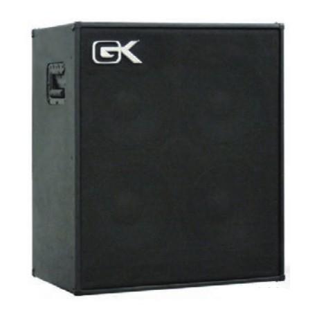 CX410 800W diffusore per basso Gallien-Krueger