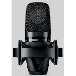 PGA27 Microfono a Condensatore con Diaframma Cardioide  Shure