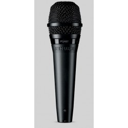 PGA57 Microfono Dinamico Cardioide Shure