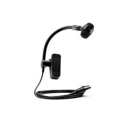 Shure PGA98H Microfono a Condensatore Cardioide