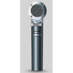 Shure BETA 181 Microfono a condensatore