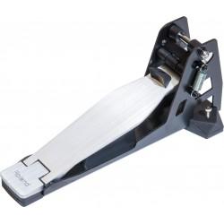 FD9 Hi-Hat control Pedal Roland