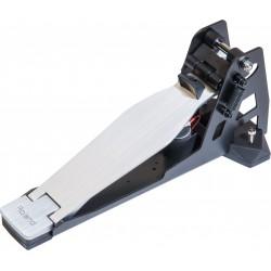 KT9 kick trigger pedal Roland