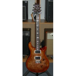 Custom 24 WT TR5WB 85/15 Autumn Sky chitarra elettrica Paul Reed Smith