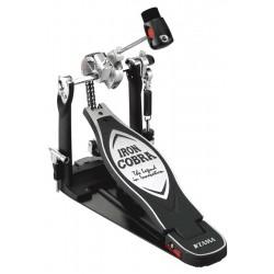 HP900PN Pedale singolo Iron Cobra Power Glide Tama