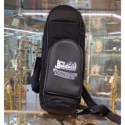 Stefy Line Bags SW-102 borsa per tromba