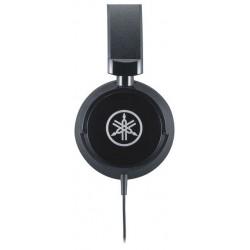 HPH-50B headphones Yamaha