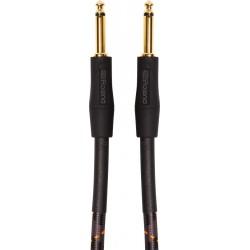 RIC-G10 3 m cavo Gold Series Roland