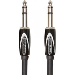 RCC-10-TRTR 3 m cavo Black Series Roland