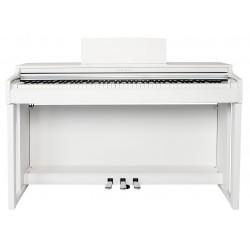CLP-525WH Clavinova Digital Piano Yamaha