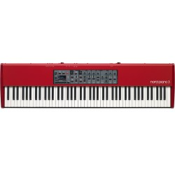Nord Piano3 88
