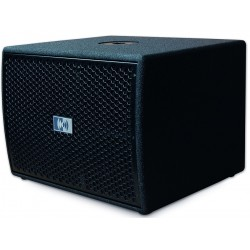 EARTH112 subwoofer attivo Montarbo