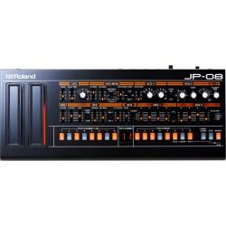 JP-08 Sound Module Roland