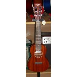G9126 ukulele tenore Gretsch