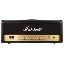 JMD-1 JMD100 head 100 w Marshall