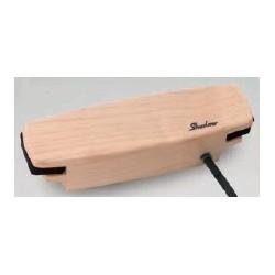 SH330 Pick-up magnetico da buca per chitarra acustica Shadow