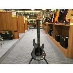 StingRay basso 4 corde Music Man