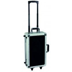 100 Trolley CD Case Reloop