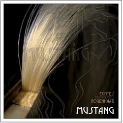 Gewa Crine violoncello Mustang