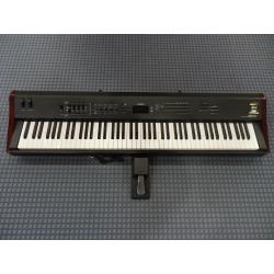 MP6 pianoforte digitale usato Kawai