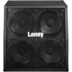 LX412A Diffusore svasato 4x12 Laney
