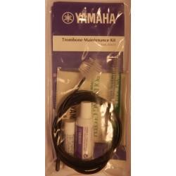 YAC SLKIT Kit manutenzione per trombone Yamaha