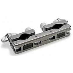 MH-MC Multi Clamp Sonor