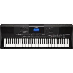 PSR-EW400 tastiera 76 tasti Yamaha
