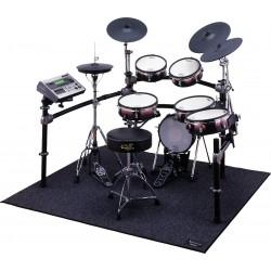 Roland TDM20 Tappeto V-Drums