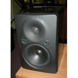 HR624 monitor da studio usato Mackie (vendute a coppia)