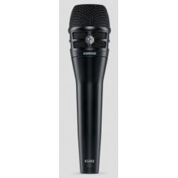 KSM8B Microfono per voce Dualdyne Shure