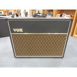 AC30C2 amplificatore usato Vox