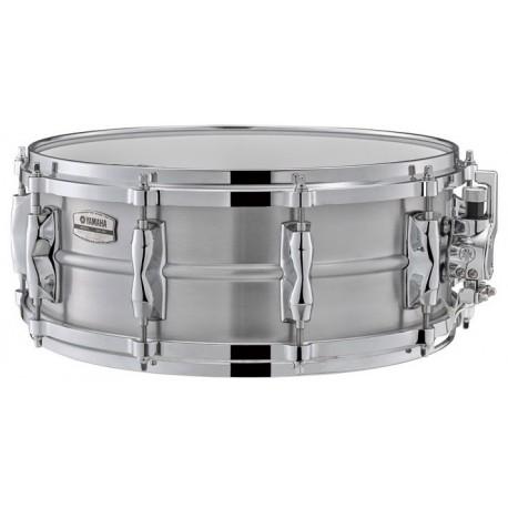 RAS1455 rullante in alluminio Recording Custom Yamaha